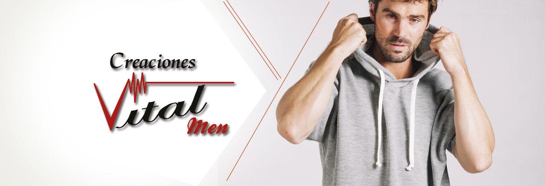 Camisa moda hombre